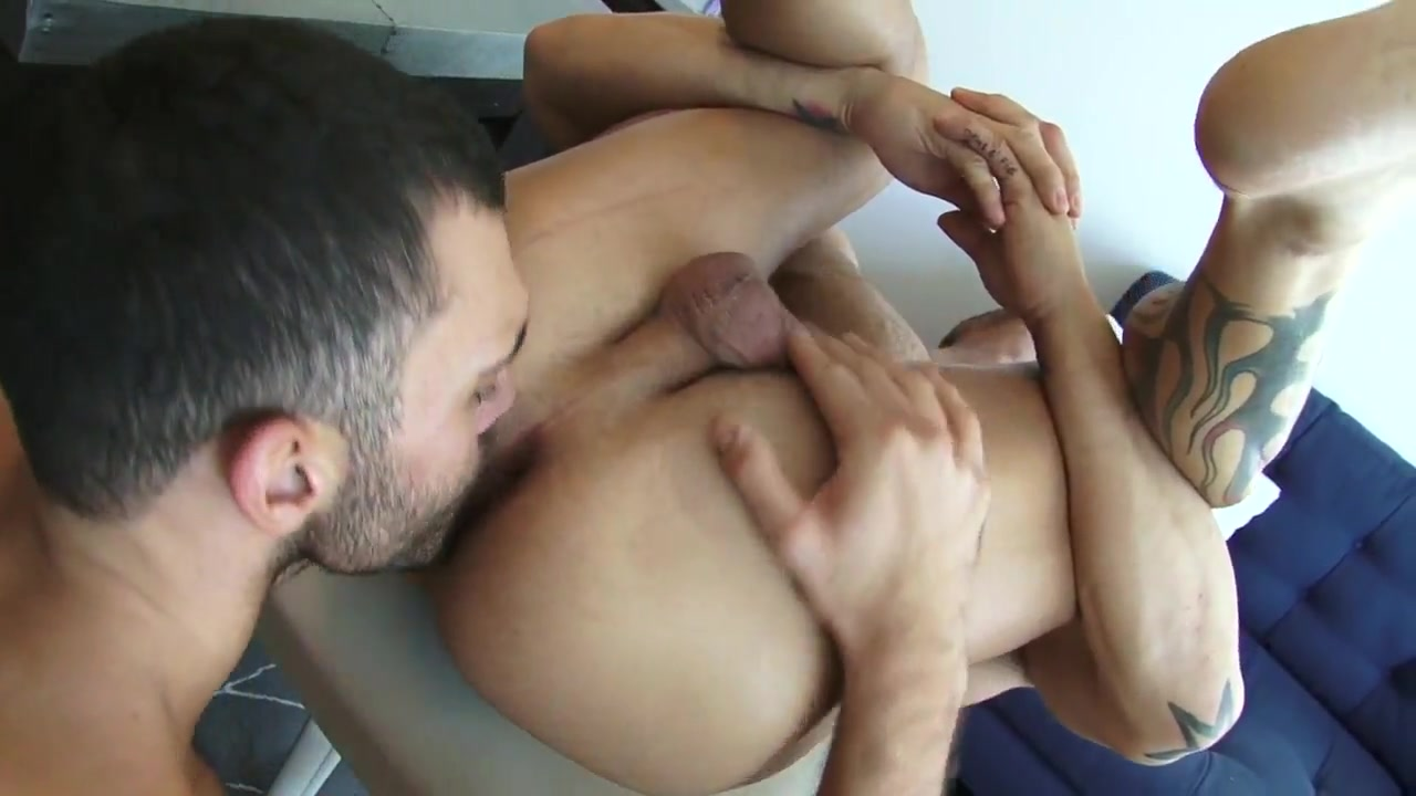 561581 Tube Video Sex