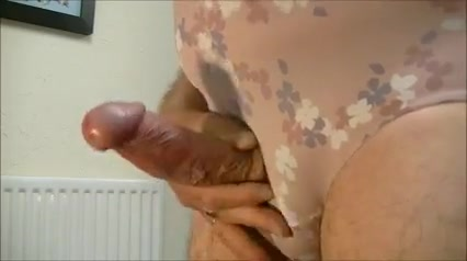 close up of gras dong in various knickers ho sexy massages free