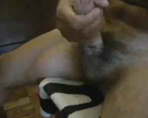 masturbation Eroge H Mo Game Uncensored