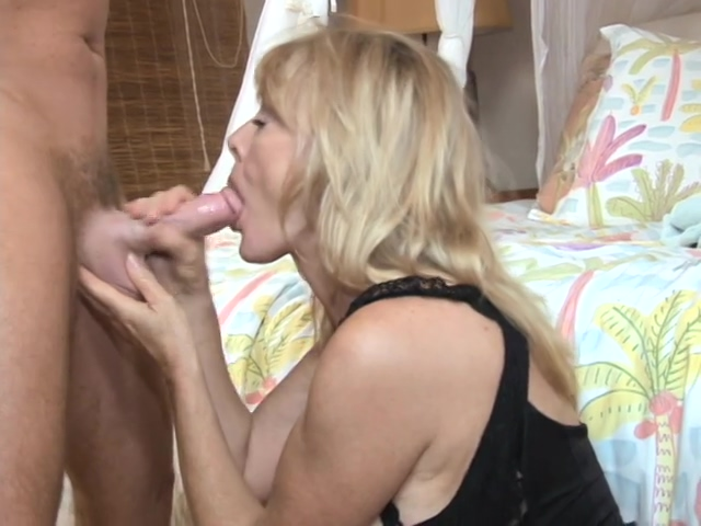 Horny mother with soft floppy boobs loves to fuck with own son white women and bbc