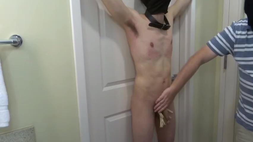 Sub MT - Tickling and CBT Porn image sex doodhwali