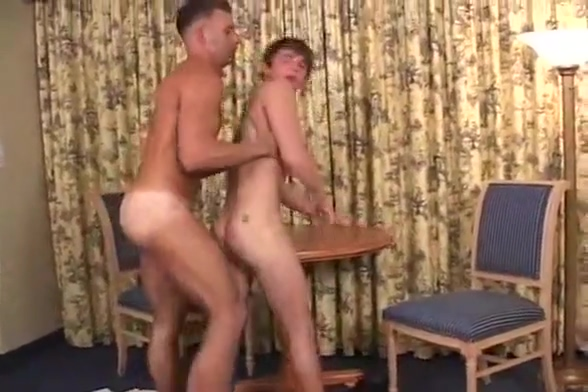 Big Cock Fuck Twink Hot girls getting fucked in Suez