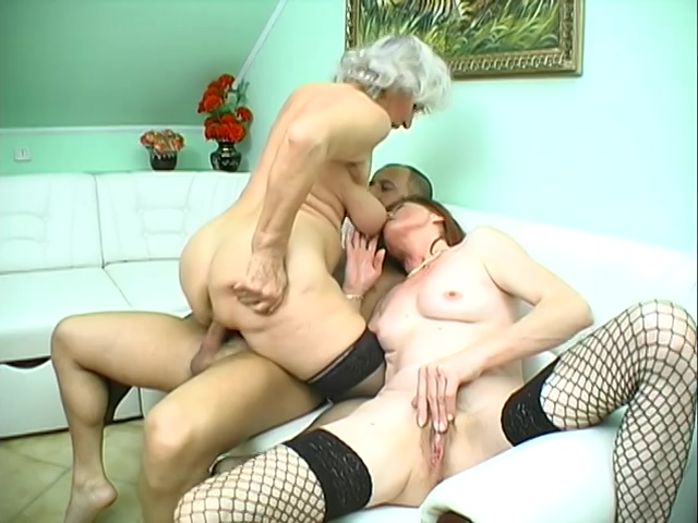 Son fucking his mother and step mother Tampa sluts