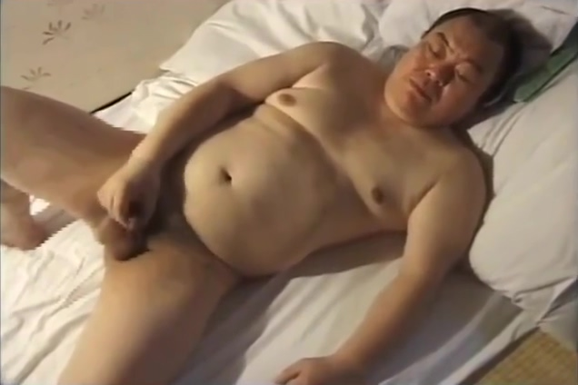 Crazy sex scene homosexual Cock hot , watch it sister brother playing doctor sex galleries