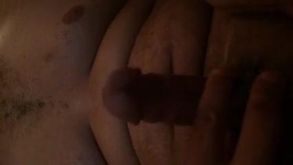 Enjoying myself with porn. Mumtaz tamil actress nude