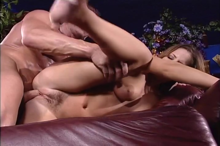 Muscle Man Lee Stone Gives It Hard To Haley Paige Vedeos Xxx 2 G