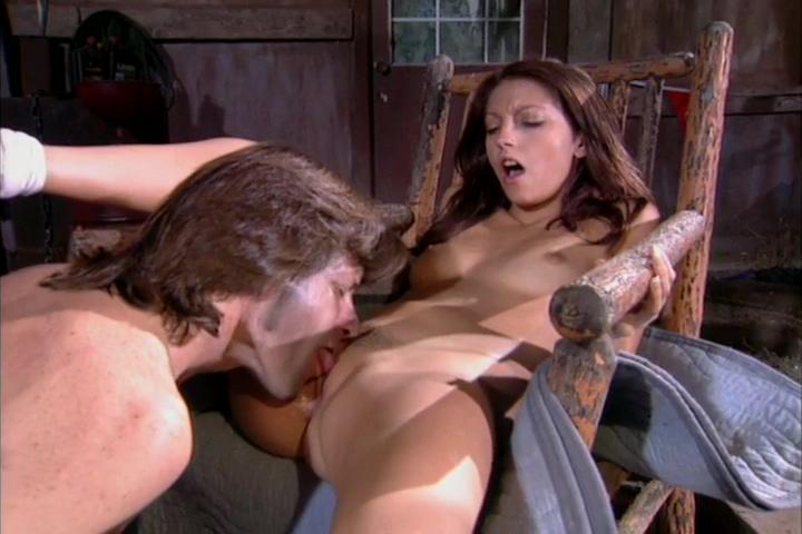 Dave Feeds Jenna His Cum Slurpee Which She Loves