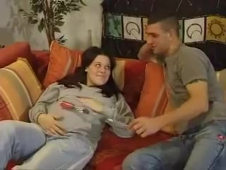 Pregnant retro f and facial Ass Fucking Best Porn Movies