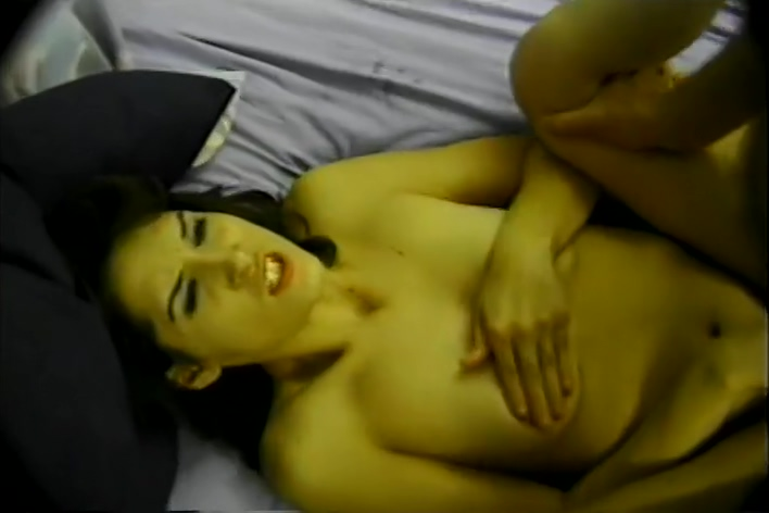 Dorina Kenina Gets Her Little Pussy And Ass Fucked Hard Sexy slow blowjob gif