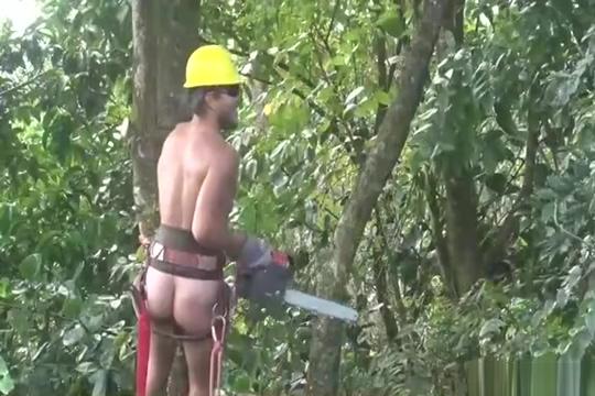 IS - Derek monkey fucking with girl