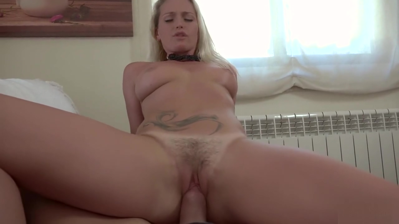 KATHIA NOBILI - MOM Fucking another married woman milf