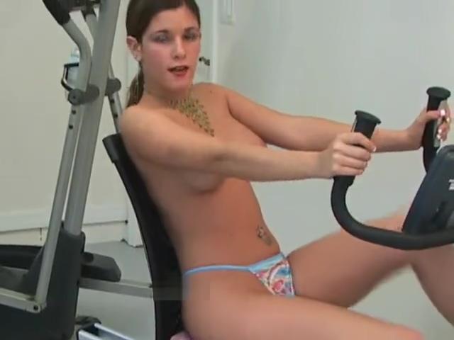 missy model 5 Milf tan porn