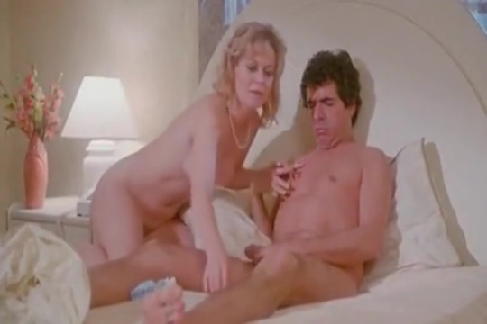 Coporate Assets - vintage straight porn Richard leggett nsa hookups