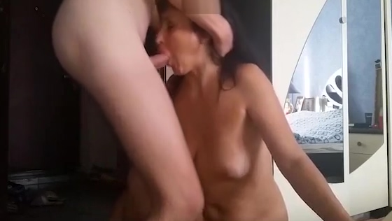 Fuck amazing hot mom Fiancee first threesome mmf