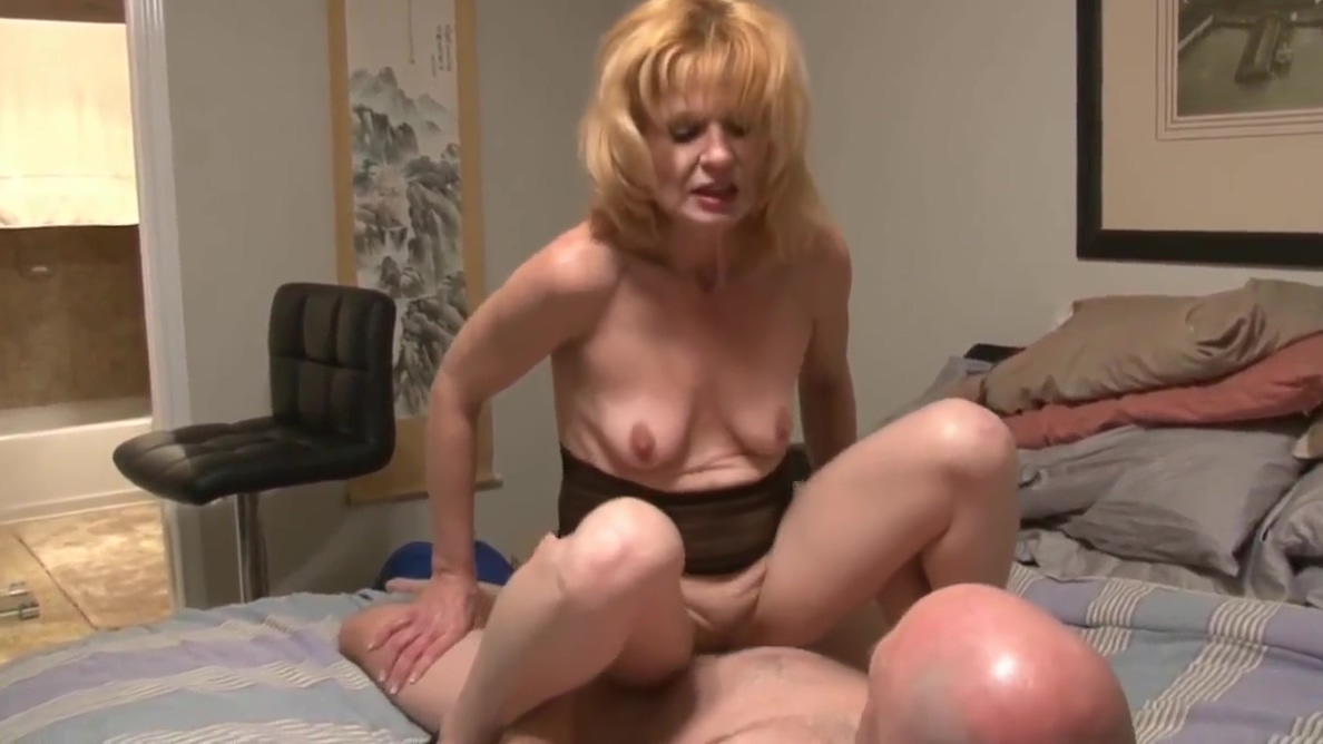 Crazy porn scene Amateur newest only for you