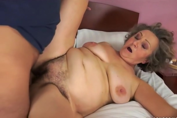 Hot grandma and young.guy cute kinky gay male blogspot