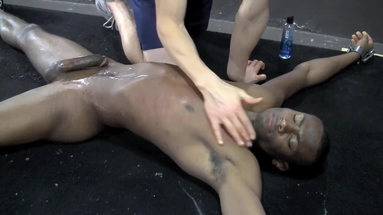 Extreme BDSM India Officel