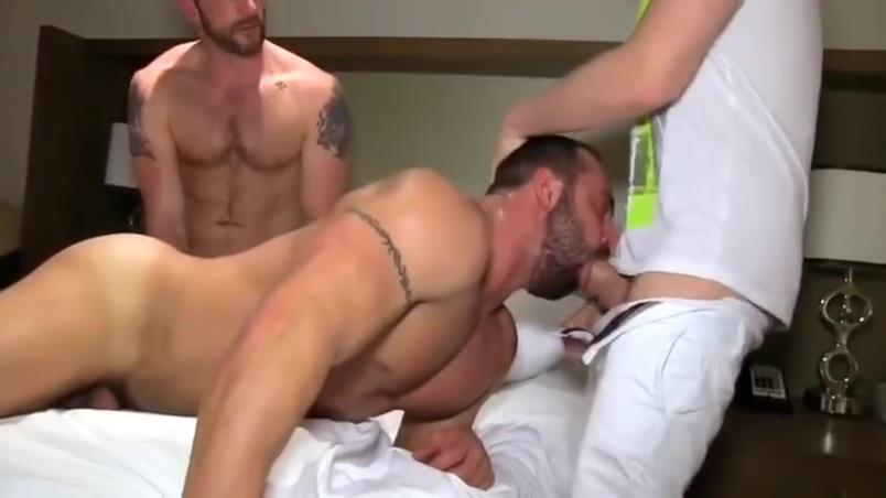 Best sex scene homo Big Cock fantastic Casting porno russia