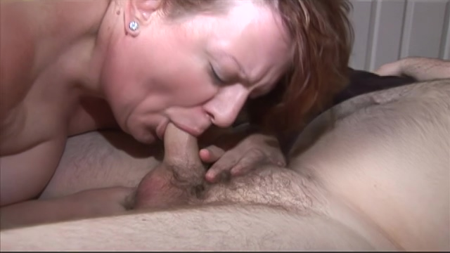 Mature BBW having fun with chubby dude cosmetic surgery vaginal photo
