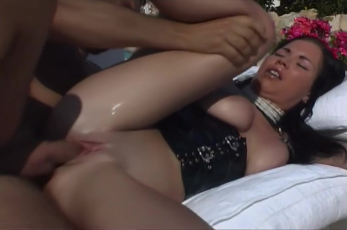 Laying Down And Standing Up Is How Sandra Kay Likes To Fuck Hd Pornvidis