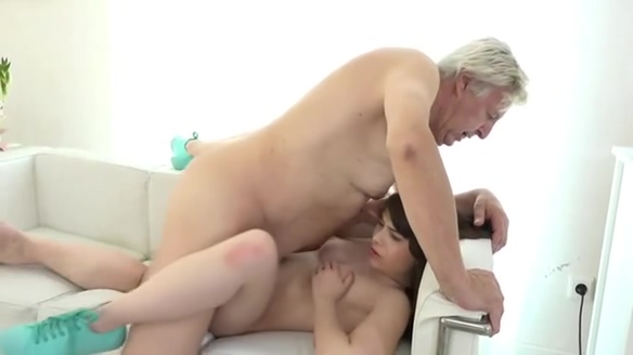 Crazy sex movie Fetish watch , watch it i want be a porn star