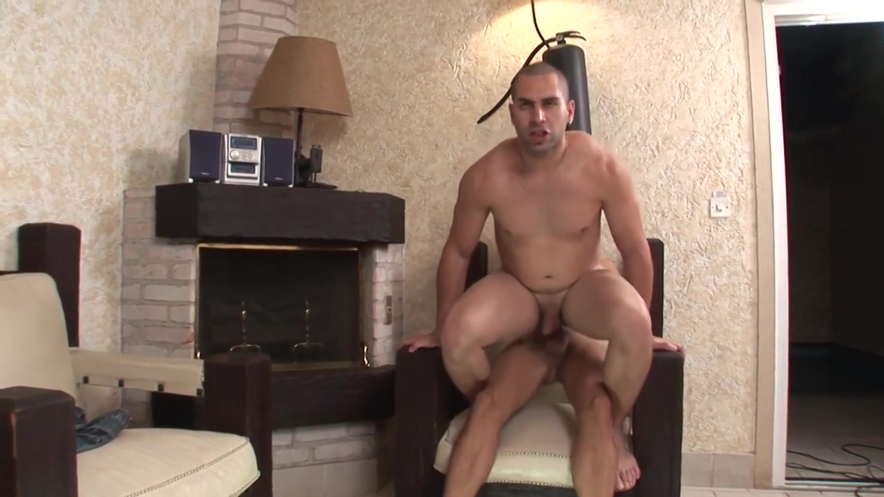 Sexy stud loves to suck his partners cock in the living room bondage free in movie woman
