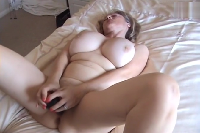 Hottest xxx clip Creampie watch only here Very big tits sex