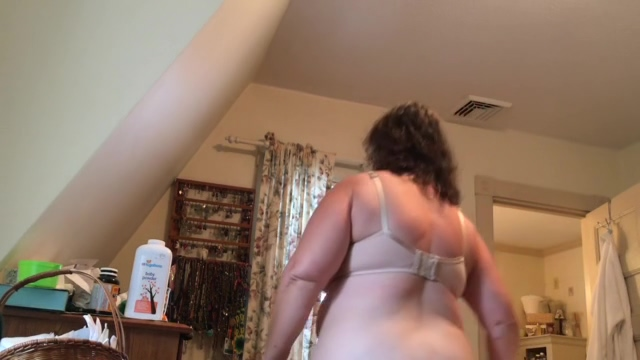 My Fat Mom BEST Hidden Cam! big titty black hoes