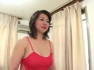jp uncensored misako How to be more confident during sex