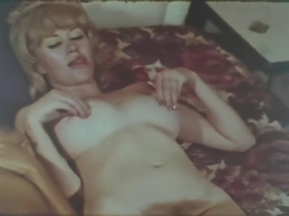 Breast Orgy 2 Milf Nude Mom Pics