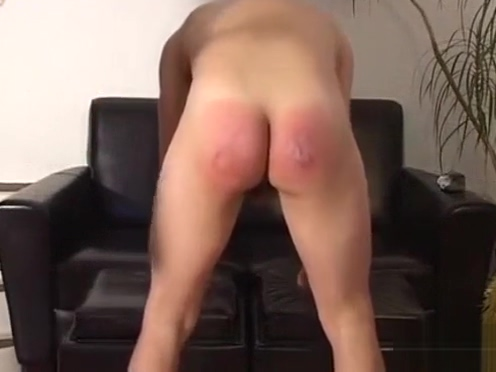 spank hard cute boy Ecuadorian College Couple In Awesome Fucking Actio