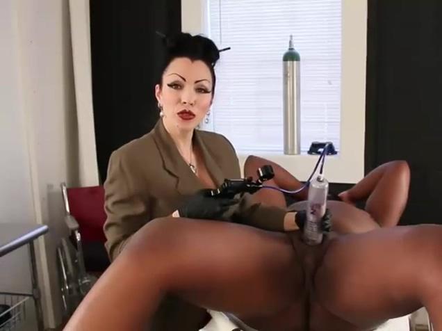 femdomgcpenisenlarg 480p porn spit roasted women