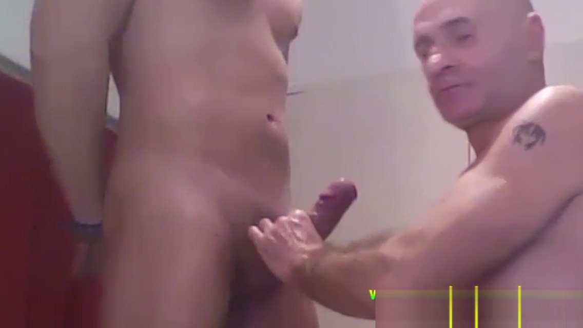 FULL RELAX CLIENT TOP by Nudemassage Brunette asian masturbate cock on beach