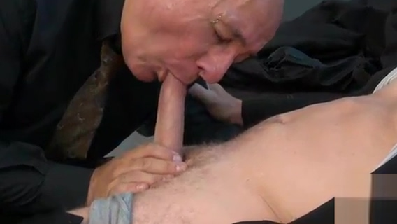 gay daddy chub sucking white daddy naked top bottom boy sex