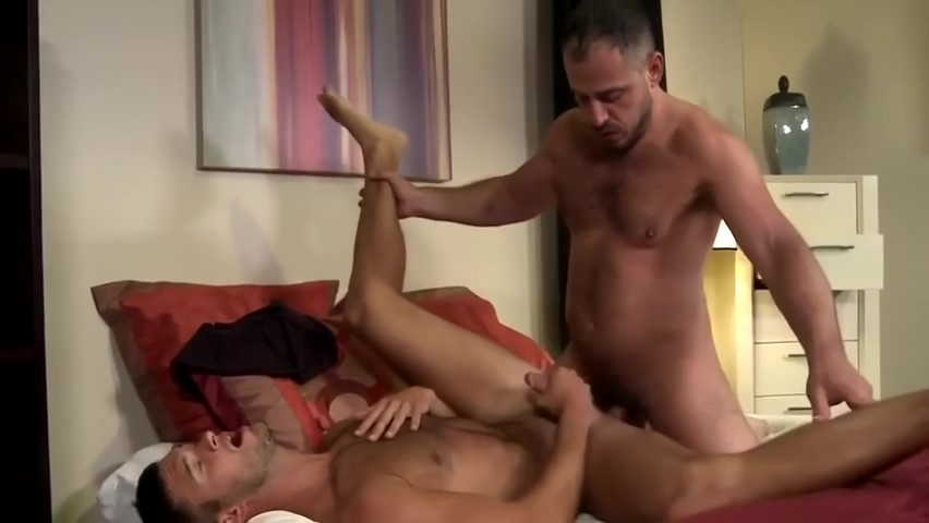Exotic sex scene homo Daddy unbelievable full version Busty lesbian eaten out