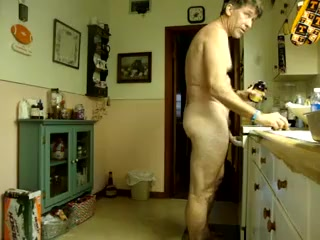10 09 15 Cummy Spurt for me in bathroom Boys Vs Boys Sexe Video