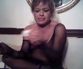 Turk travesti gonul vol:2 HH and LB Bad Girls Scene