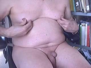 Nipple orgasm Kannon shanmugam wife sexual dysfunction