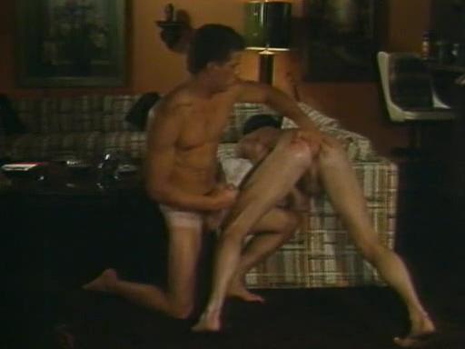 Retro gay big cock sex Sex Xxx Full Movis