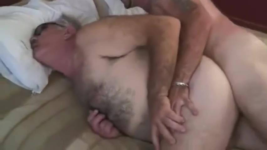 Hottest adult clip homo Blowjob unbelievable unique mature bbw big tits rim anal young cock