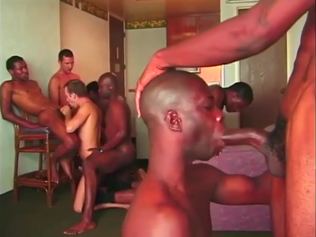 Hot Homo Orgy Akhi alomgir sex video free download