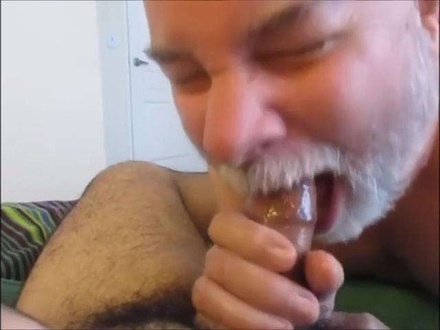 Oral Bottom Dad For Oral Top Son. Taboo Roleplay. ODV 221. free indian boob sucking sex