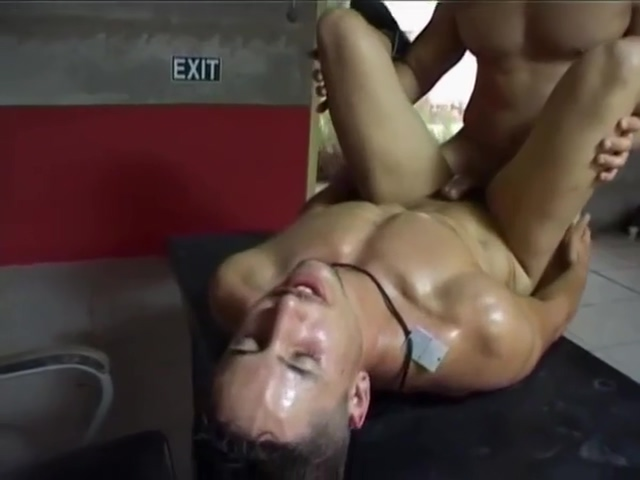 hot foreign soldiers 03 girl getting fucked for a long time