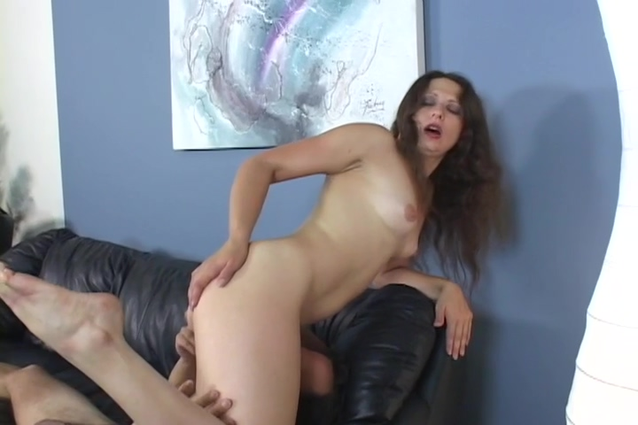 Hot Slut Lena Ramone Gets Naked And Fucked In Every Position Big clit gallery