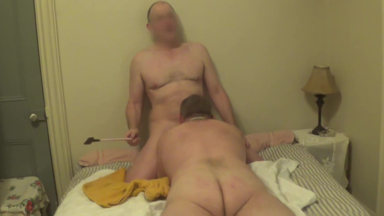 2017-02-03 s1c1 BDSM Mmf Bisexual 3sum with BBW fuckmeat Amateur real glory hole