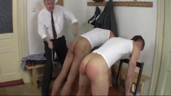 hot boys love spanked the fall of jane blonde