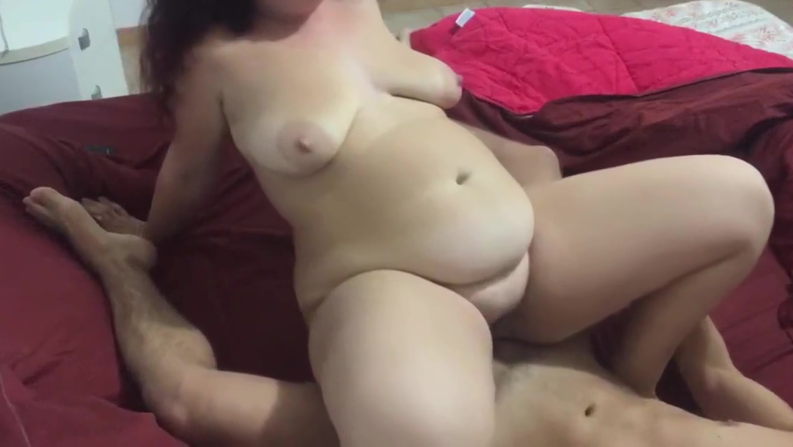 Cowgirl fucking and Big Nipple pulling torture - All dick inside me - Valanx Downblouse Piano