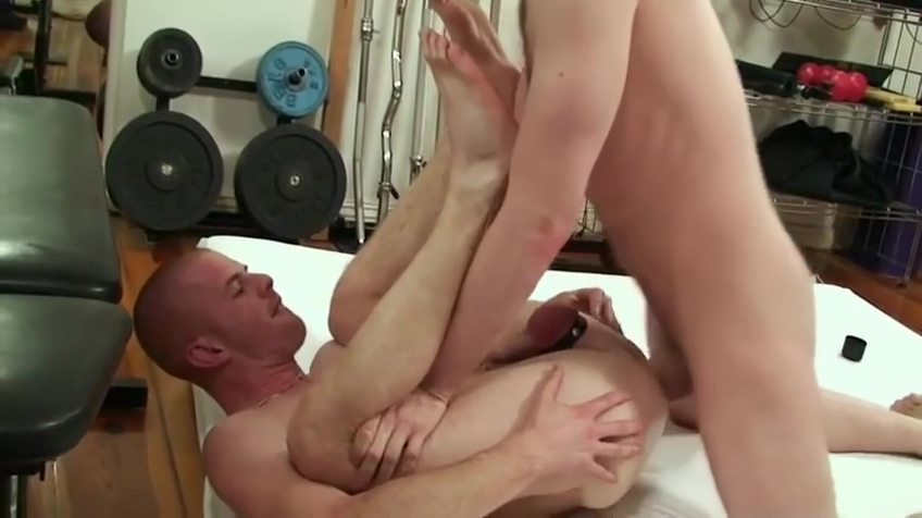 Jocks - Bring a Buddy Home From Gym 25 Getting That Pussy Wet Close Up