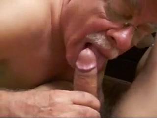 pompino Xxx Video Porn Fader