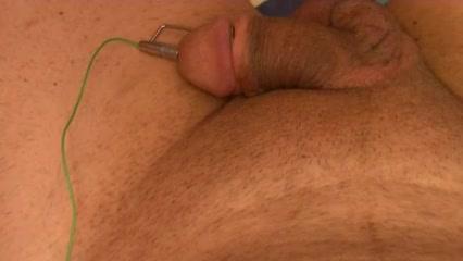 electro estim enjoyment 136-20151005 part-3-happy cock Teens Quivering Orgasms on LiveCam Volume